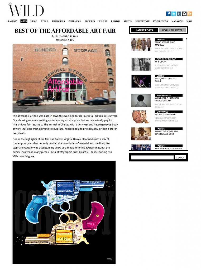 AAF-NY-2013.jpeg